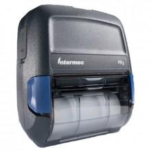 Принтер чеков Intermec PR3 (PR3A300610111)