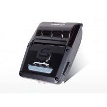 Принтер чеков Sewoo LK-P34SB