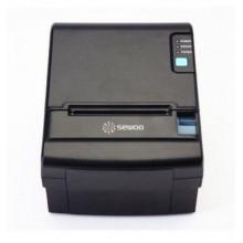 Принтер чеков Sewoo SLK-TE202W