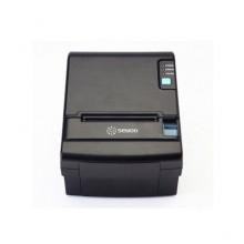 Принтер чеков Sewoo SLK-TL202