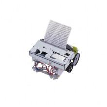 Принтер чеков, встраиваемый Epson M-T521AP-001 Mini (C41D101001)