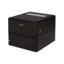 Принтер этикеток Citizen CL-E300 (CLE300XEBXCX)