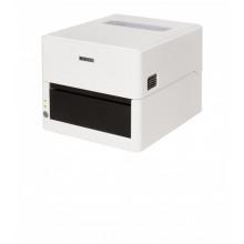Принтер этикеток Citizen CL-E300 (CLE300XEWXXX)
