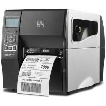 Принтер этикеток Zebra ZT230 (ZT23043-T2E200FZ)