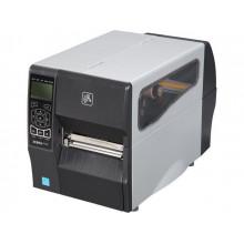 Принтер этикеток Zebra ZT230 (ZT23043-T3E000FZ)