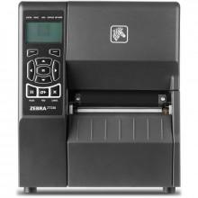 Принтер этикеток Zebra ZT230 (ZT23043-T3E100FZ)