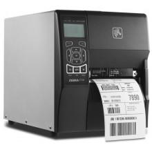 Принтер этикеток Zebra ZT230 (ZT23043-T3E200FZ)