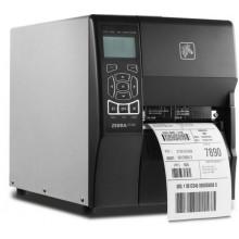 Принтер этикеток Zebra ZT230 (ZT23043-T3EC00FZ)