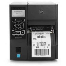 Принтер этикеток Zebra ZT410 (ZT41042-T0E00C0Z)