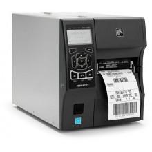 Принтер этикеток Zebra ZT410 (ZT41042-T0EC000Z)