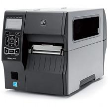 Принтер этикеток Zebra ZT410 (ZT41042-T1E0000Z)