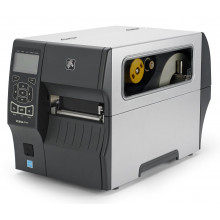 Принтер этикеток Zebra ZT410 (ZT41042-T2E0000Z)