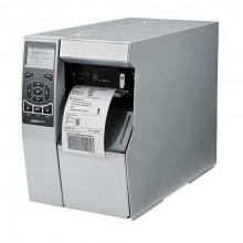 Принтер этикеток Zebra ZT510 (ZT51043-T2E0000Z)