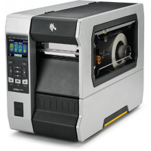 Принтер этикеток Zebra ZT610 (ZT61042-T0E01C0Z)