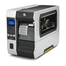 Принтер этикеток Zebra ZT610 (ZT61042-T2E0100Z)