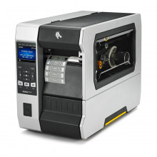 Принтер этикеток Zebra ZT610 (ZT61043-T1E0100Z)