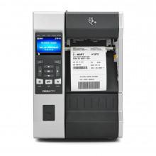 Принтер этикеток Zebra ZT610 (ZT61043-T2E0100Z)