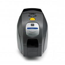 Принтер пластиковых карт Zebra ZXP Series 3 (Z31-AM000200EM00)