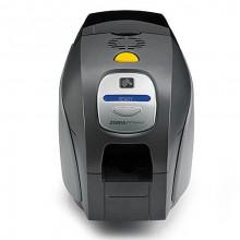 Принтер пластиковых карт Zebra ZXP Series 3 (Z31-AMAC0200EM00)