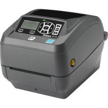 RFID принтер Zebra ZD500R (ZD50042-T0E2R2FZ)