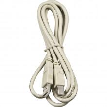 USB-кабель Honeywell 321-576-004