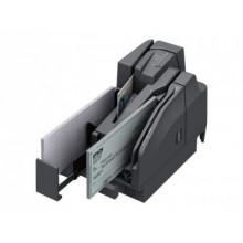 A41A266111 Сканер Epson TM-S1000