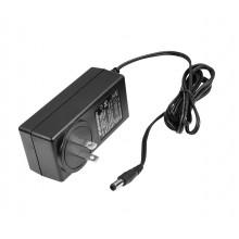 AC-PW0Q11-S1 адаптер питания SIIG 12V/3A 36W Power Adapter