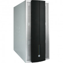 ACCU-A08S4-SJ Сетевой накопитель NAS Accusys 8-Bay JBOD Subsystem for A08S4-PS RAID System