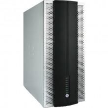 ACCU-A08S4-SJ+ Сетевой накопитель NAS Accusys 8-Bay JBOD Subsystem for A08S4-PS RAID System (Redundant Power Supply)