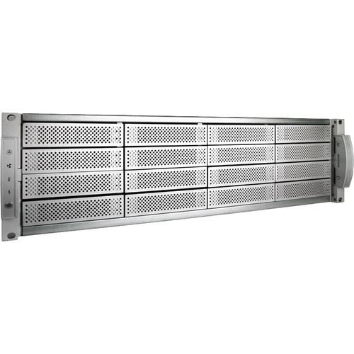 ACCU-A16T3-SHARE Дисковое хранилище Accusys A16T3-Share External Thunderbolt 16-Bay Raid System