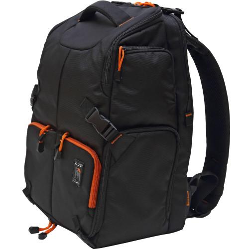 ACPRO1500W Рюкзак для дрона APE CASE Drone Backpack