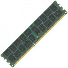 ACT16GHR72U4J1333S Оперативная память ACTICA 16GB DDR3 RDIMM 1333MHz