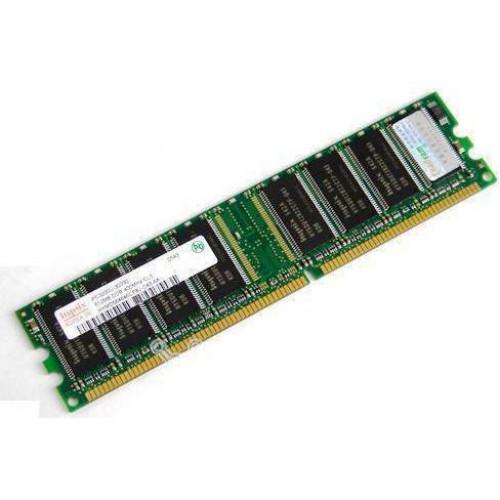 ACT16GHR72U4J1333S-VLP Оперативная память ACTICA 16GB DDR3 LRDIMM 1333MHz
