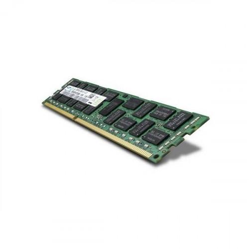 ACT16GHR72U4J1600S-VLP Оперативная память ACTICA 16GB DDR3 LRDIMM 1600MHz