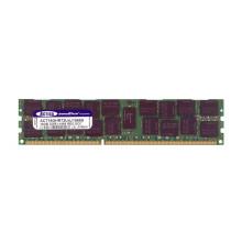 ACT16GHR72U4J1866S Оперативная память ACTICA 16GB DDR3 LRDIMM 1866MHz CL11