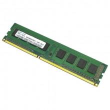 ACT2GHU72C8H1600H Оперативная память ACTICA 2GB DDR3 UDIMM 1600MHz CL11