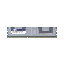 ACT32GLR72T4J1333S Оперативная память ACTICA 32GB DDR3 LRDIMM 1333MHz CL9