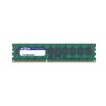 ACT4GHU64B8H1600H Оперативная память ACTICA 4GB DDR3 UDIMM 1600MHz CL11