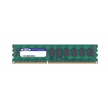 ACT8GHR72P8J1333S Оперативная память ACTICA 8GB DDR3 RDIMM 1333MHz CL7