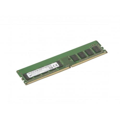 ACT8GHR72Q4H1600S Оперативная память ACTICA 8GB DDR3 LRDIMM 1600MHz CL11