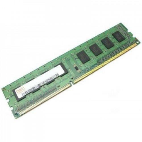 ACT8GHU72D8J1600M Оперативная память ACTICA 8GB DDR3 UDIMM 1600MHz CL11