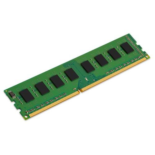 AD3U1333W4G9-S Оперативная память ADATA 4GB DDR3-1333MHz CL9