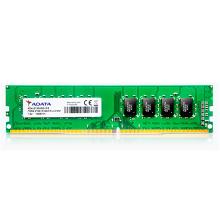 AD4U2133316G15-S Оперативная память ADATA 16GB DDR4-2133MHz
