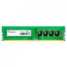 AD4U213338G15-S Оперативная память ADATA 8GB DDR4-2133MHz CL15