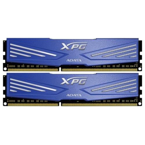 Оперативная память A-DATA AX3U1600W8G11-DD
