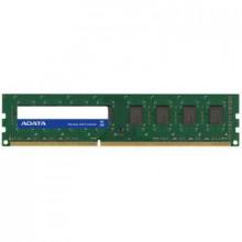 ADDU1600W4G11-S Оперативная память ADATA 4GB DDR3L-1600MHz CL11