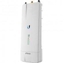 Wi Fi мост Ubiquiti airFiber AF-2X 2 GHz Carrier Backhaul Radio
