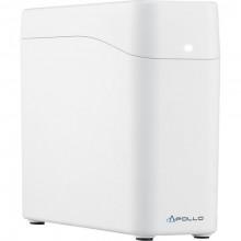 AP1HD4US Сетевой накопитель Promise Apollo Cloud 4TB Drive