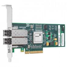 AP770A Система хранения данных HP AP770A HP StorageWorks FCA 82B 8