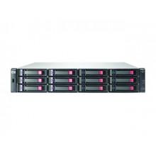 AP844A Модуль HP StorageWorks P2000 I/O